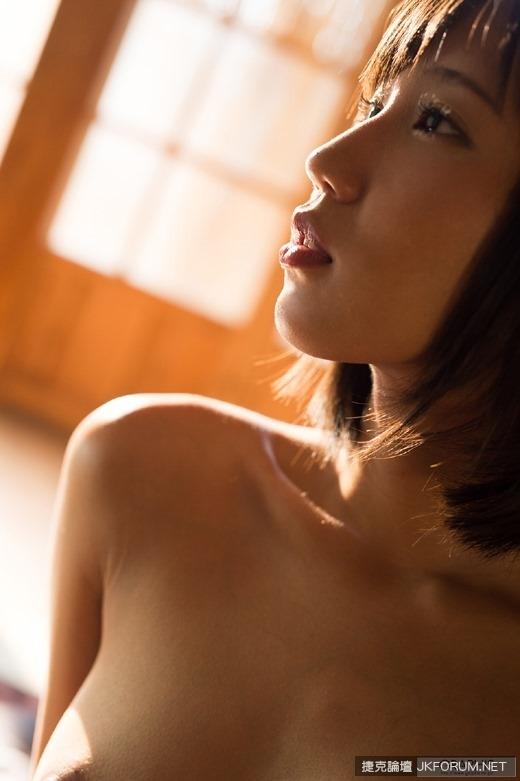 minato_riku_5444-064s.jpg