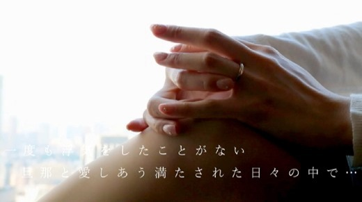 ooya_miyuki_5453-062s.jpg