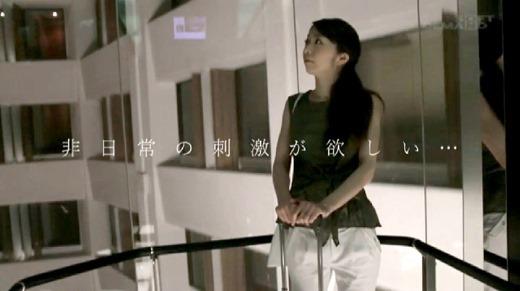 ooya_miyuki_5453-075s.jpg