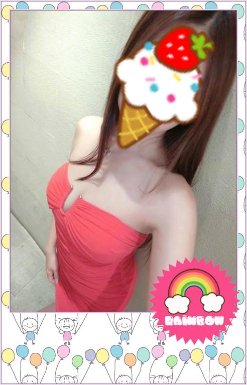 0211194m88o1lt1ym8i4i0_meitu_4.jpg