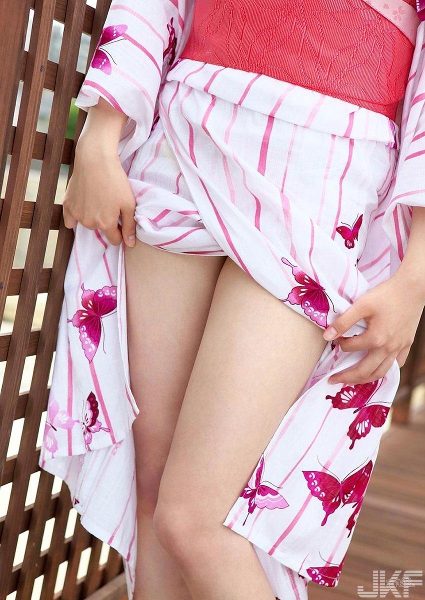 yukata_5193-004.jpg