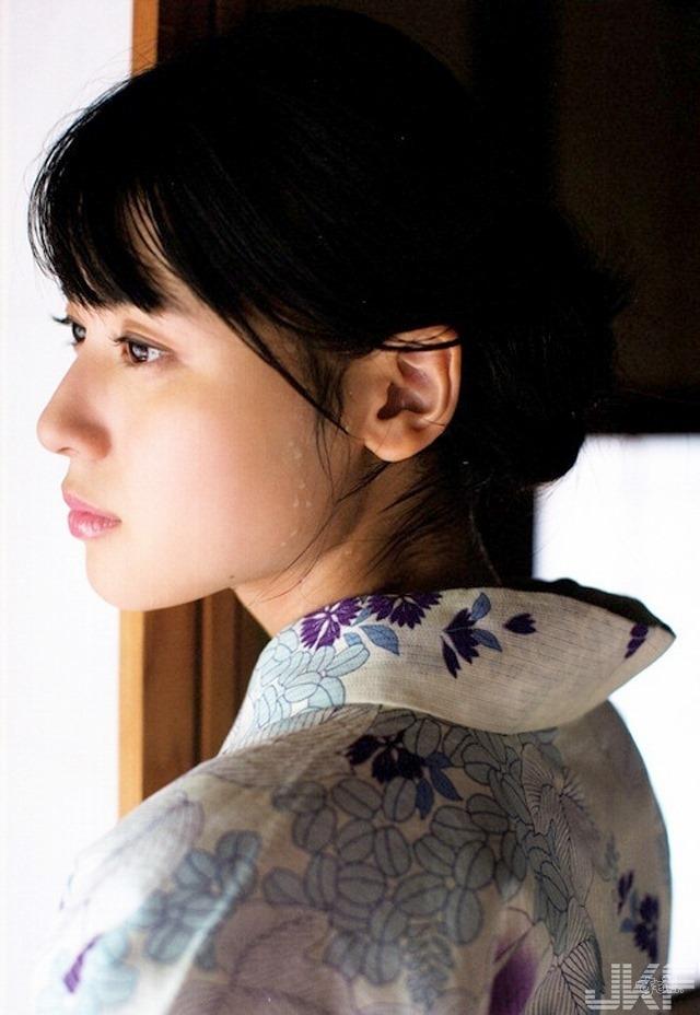yukata_5193-128.jpg