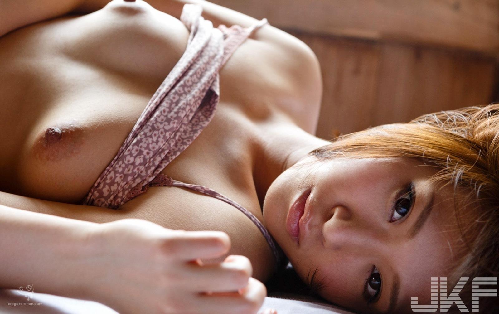 kamiya_mayu_1142-034.jpg