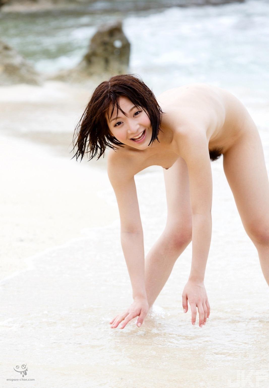 kamiya_mayu_1142-049.jpg