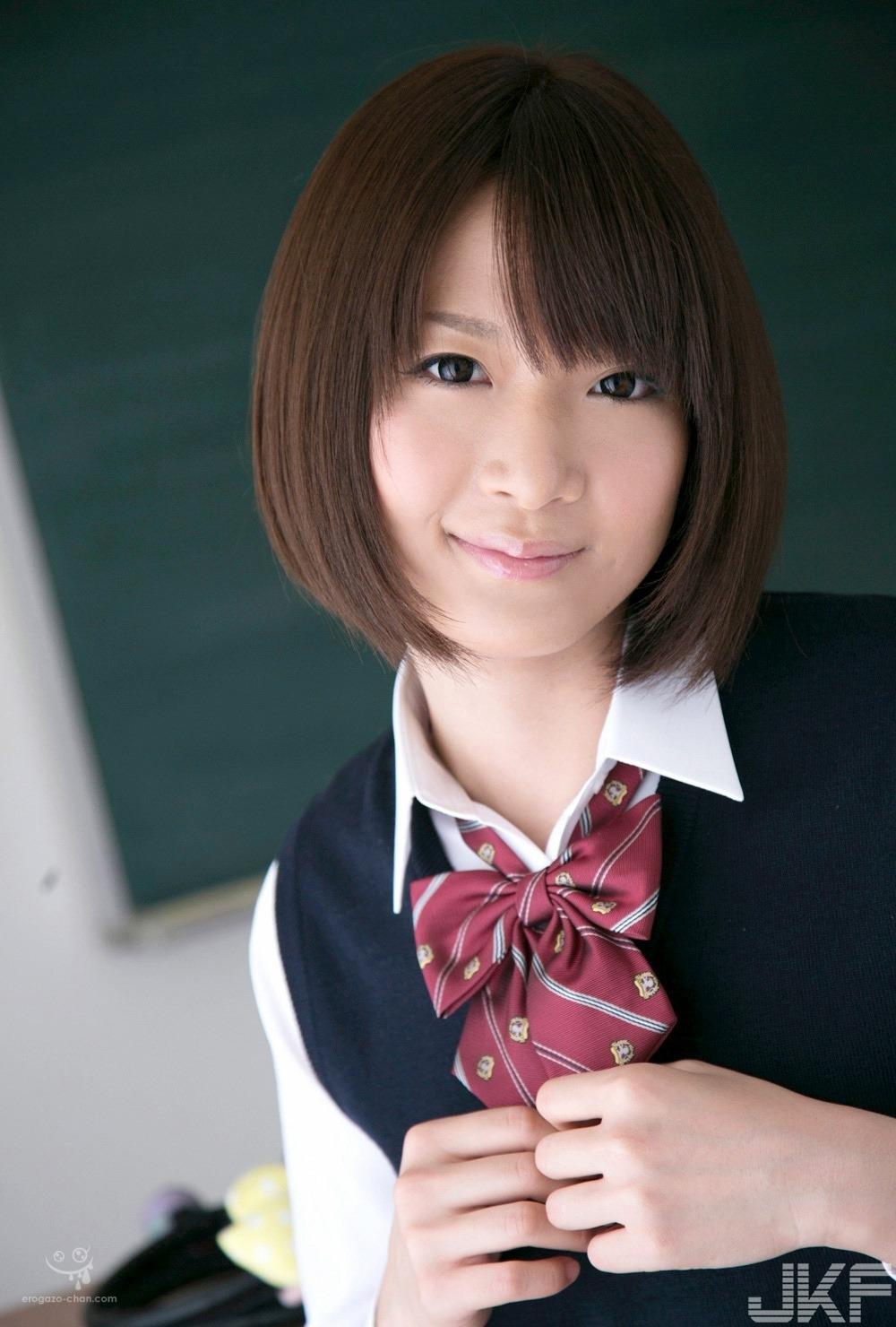 kamiya_mayu_1142-093.jpg