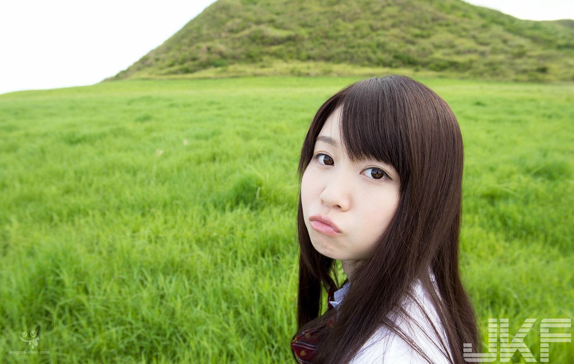 yumeno_aika_1136-016.jpg