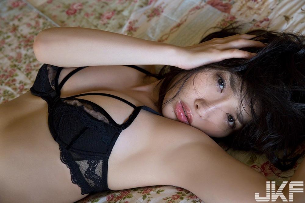 anna-konno21_11.jpg