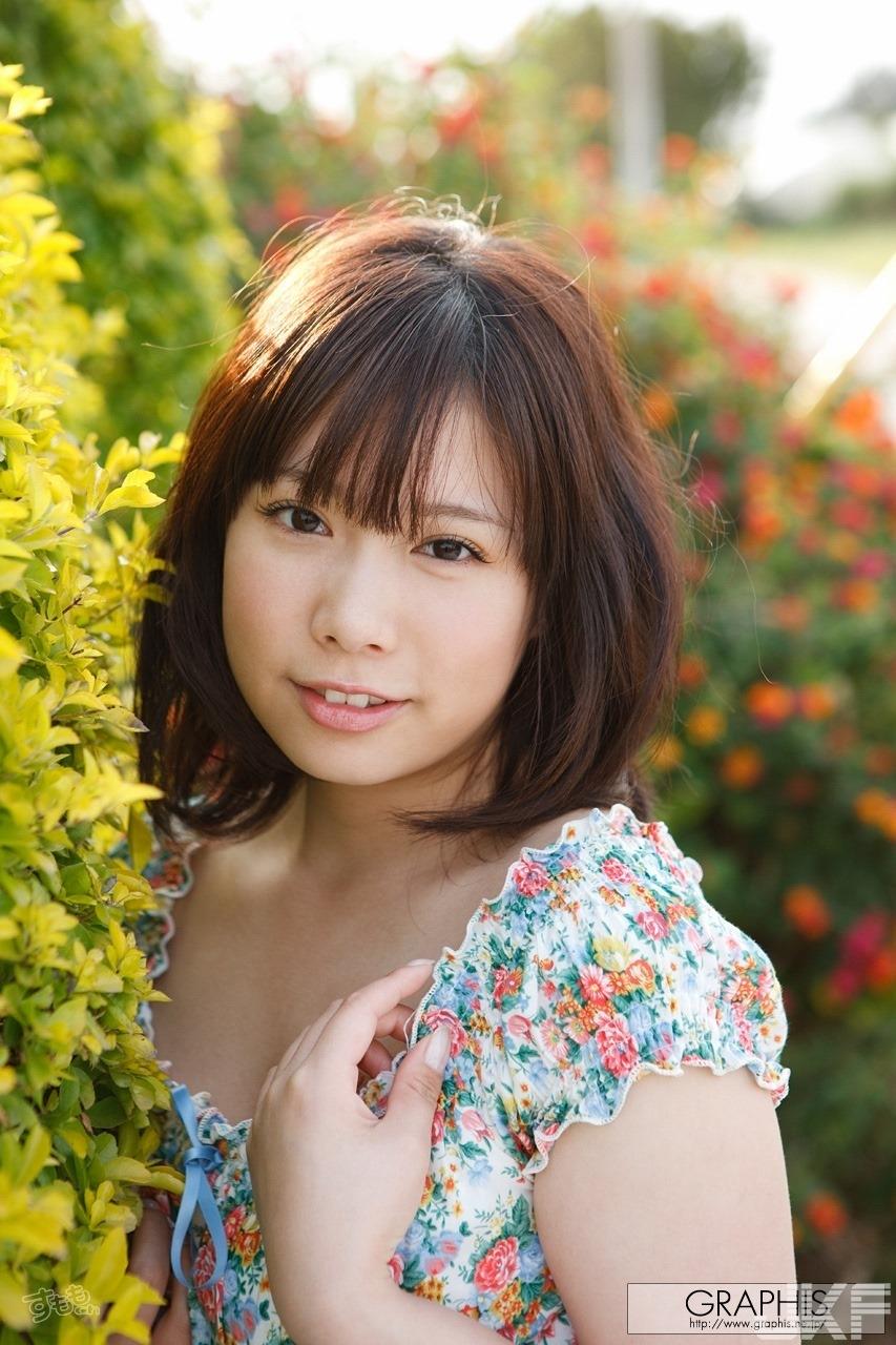 shinohara_an_5174-093.jpg