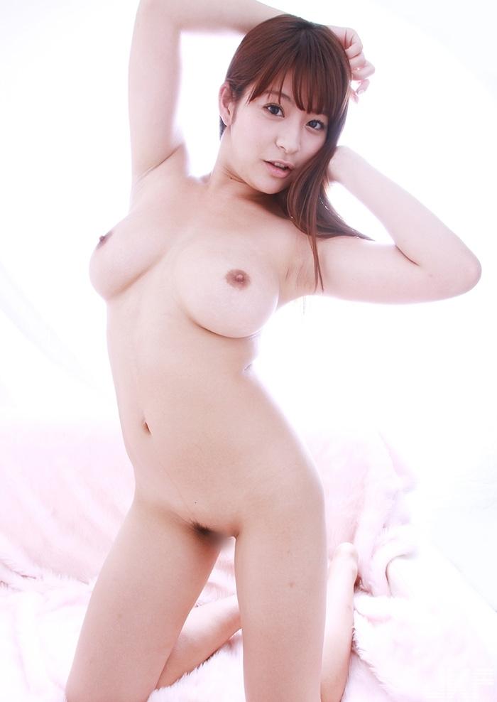 meguri2_101.jpg