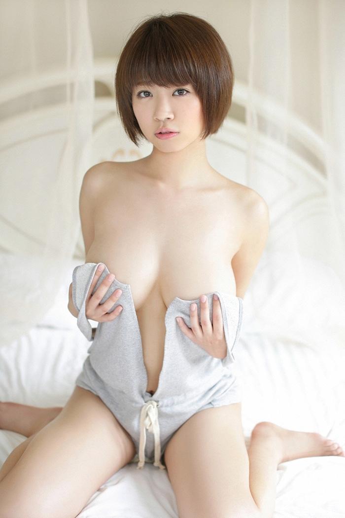 hnabody38_23.jpg