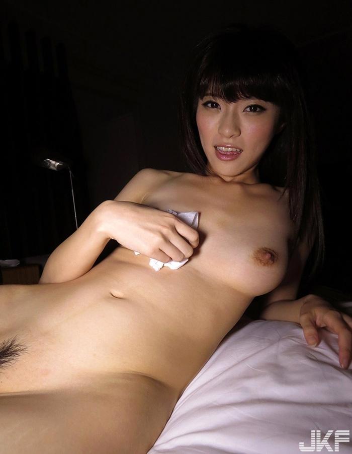 sara-yurikawa_91.jpg