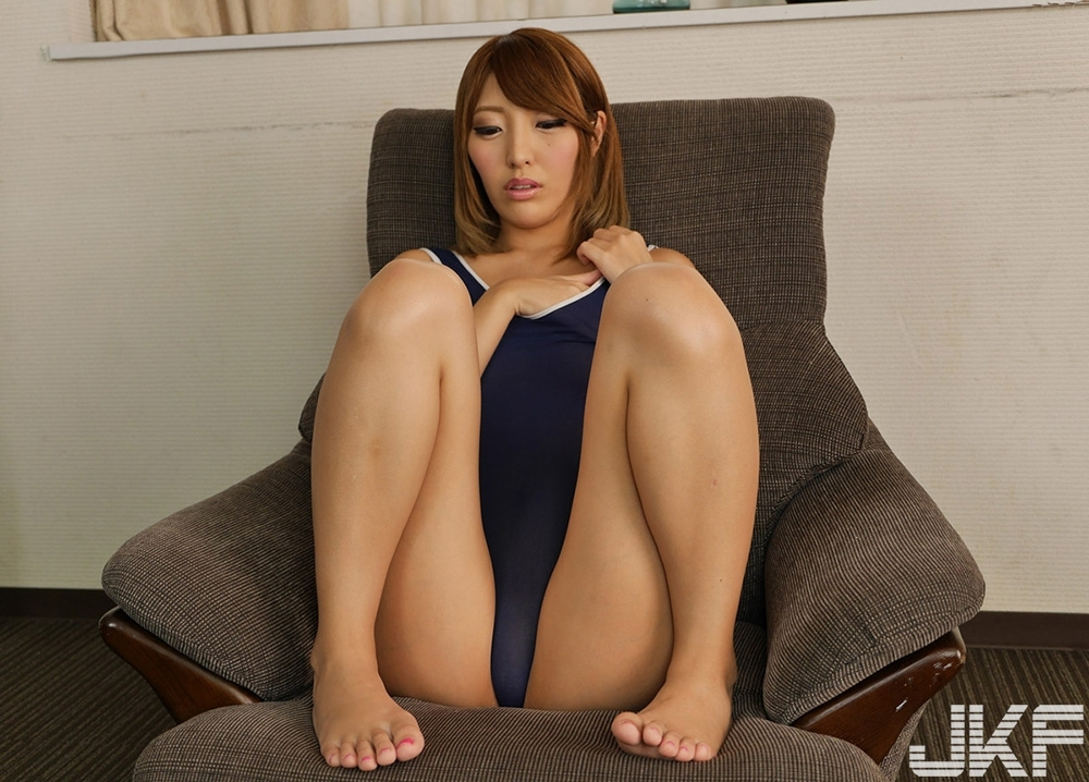 miina-minamoto4_1.jpg
