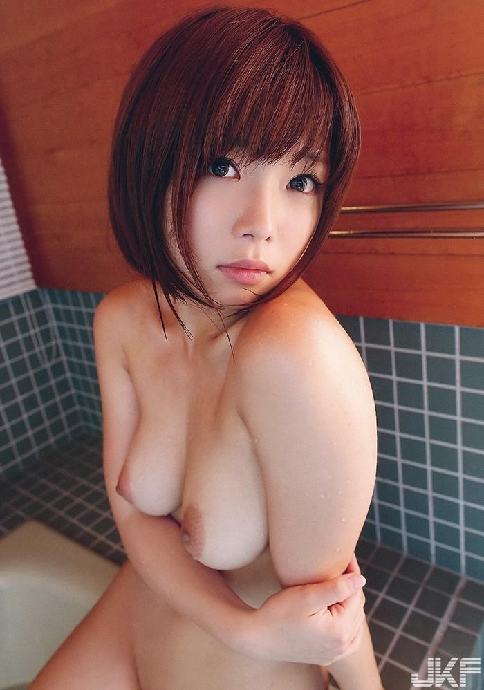 mana-sakura21_94.jpg