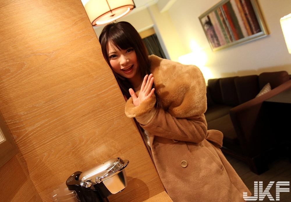 airi-natsume_96.jpg