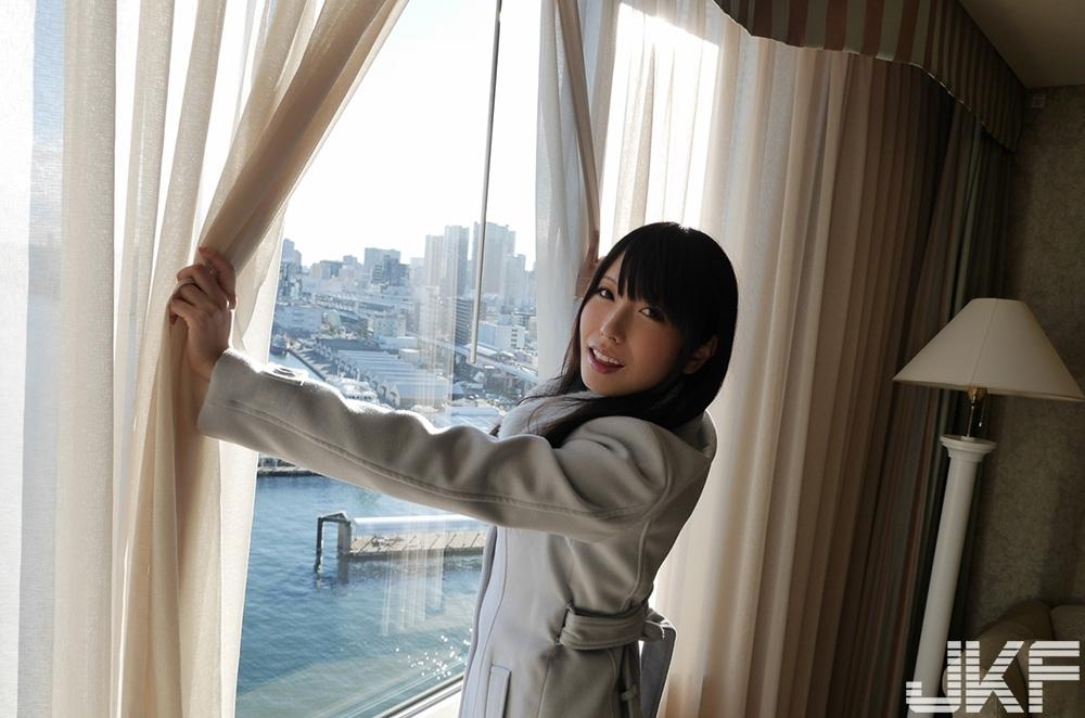 chika-arimura12_1.jpg