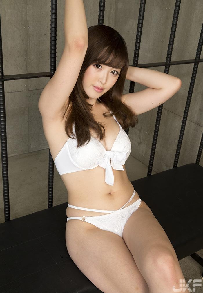 sara-oshino_23.jpg