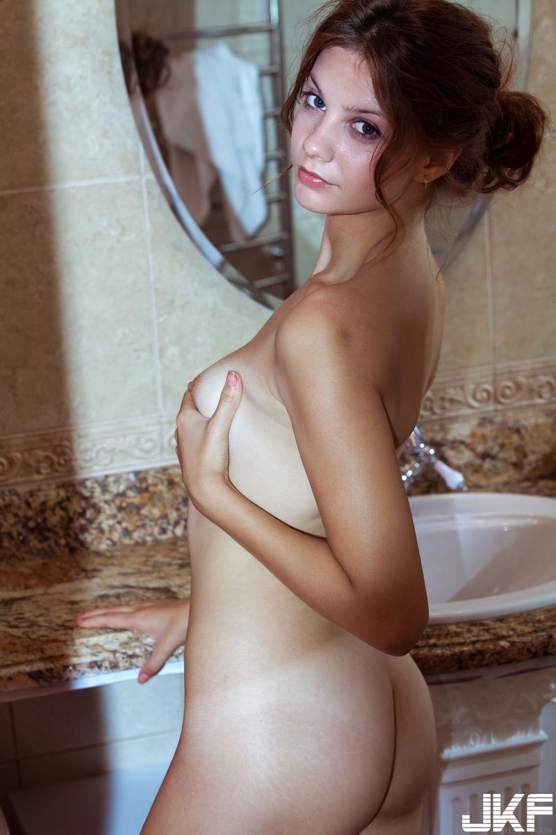 1334-MetArt-Emma Sweet Qiata 16-10.30 (123P) - 貼圖 - 歐美寫真 -