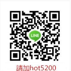 20161110092021.jpg