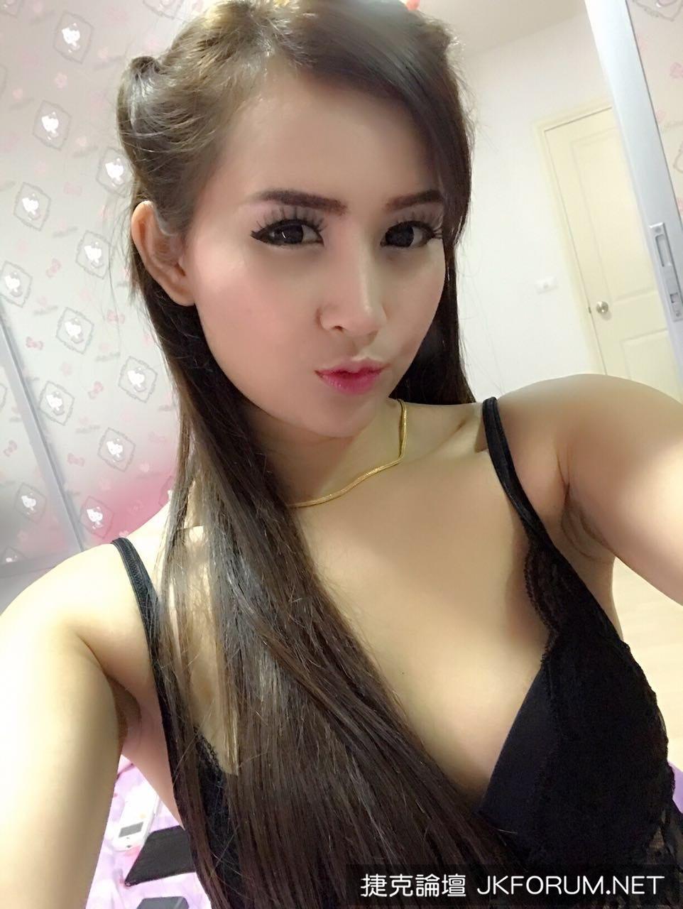 S__5357671.jpg