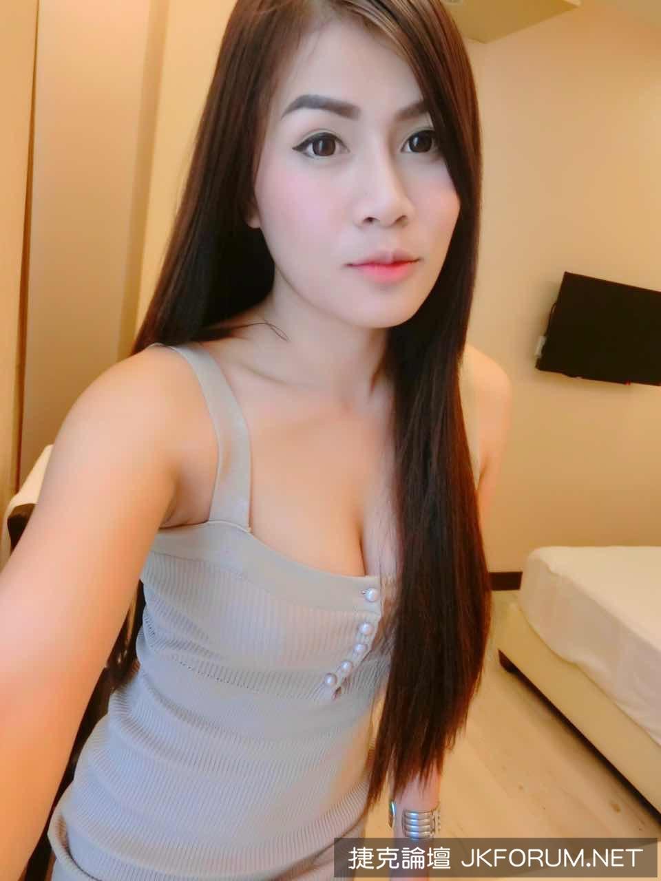 S__5357712.jpg