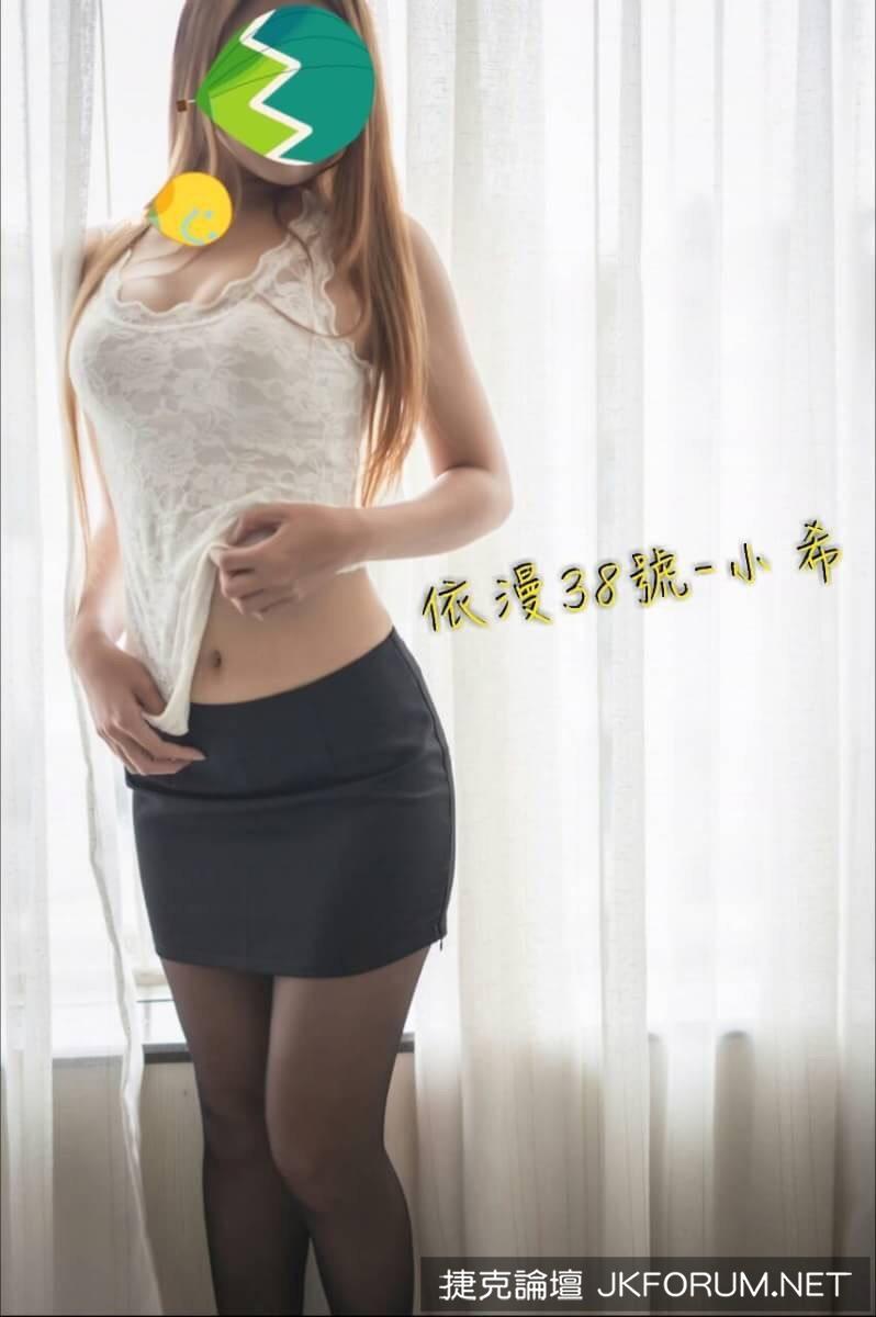 38-小希2.jpg