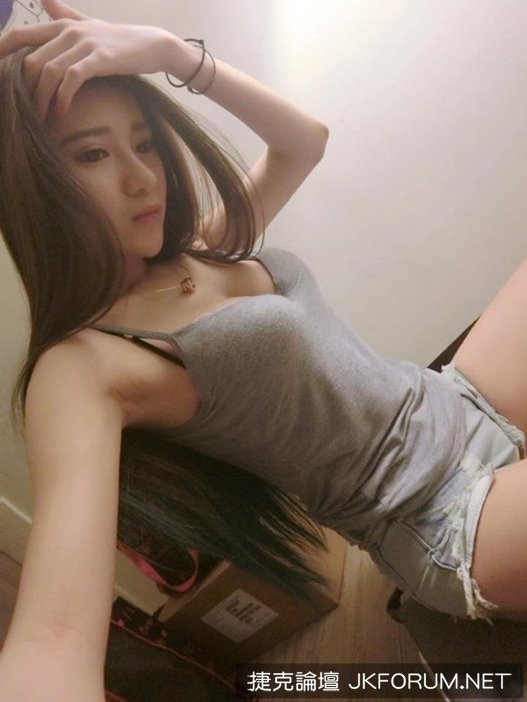 小柚 (6).jpg
