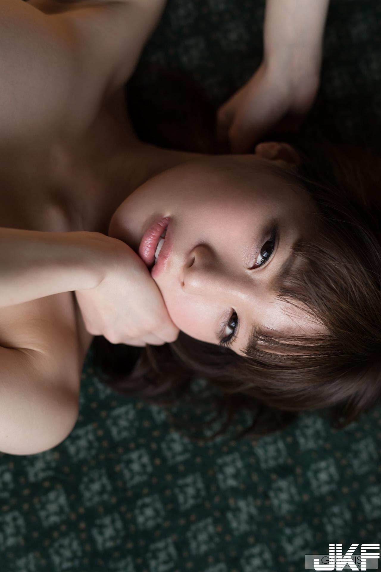 gra_airi-s4125.jpg