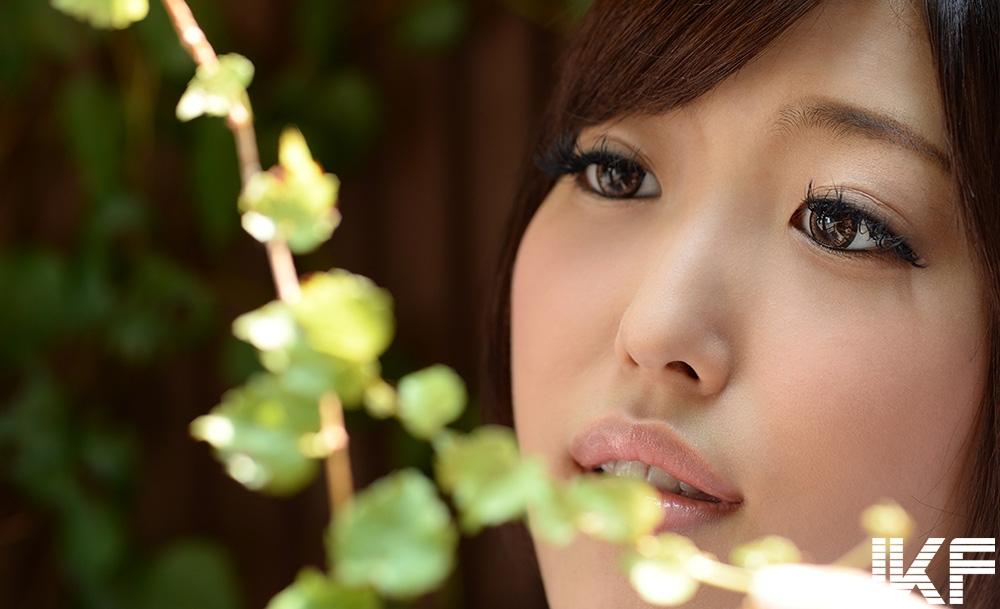 asahi-mizuno_2.jpg