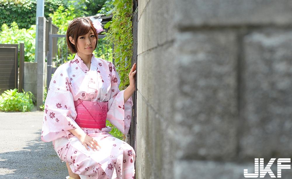 asahi-mizuno_1.jpg