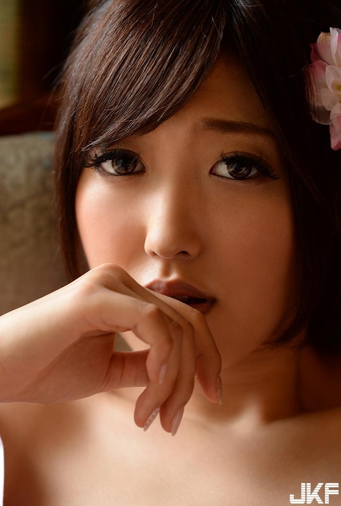 asahi-mizuno_39.jpg