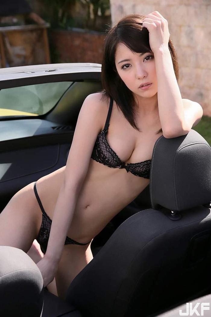 lingerie14_31.jpg