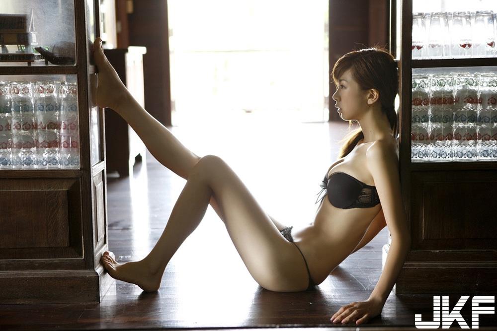 lingerie14_39.jpg