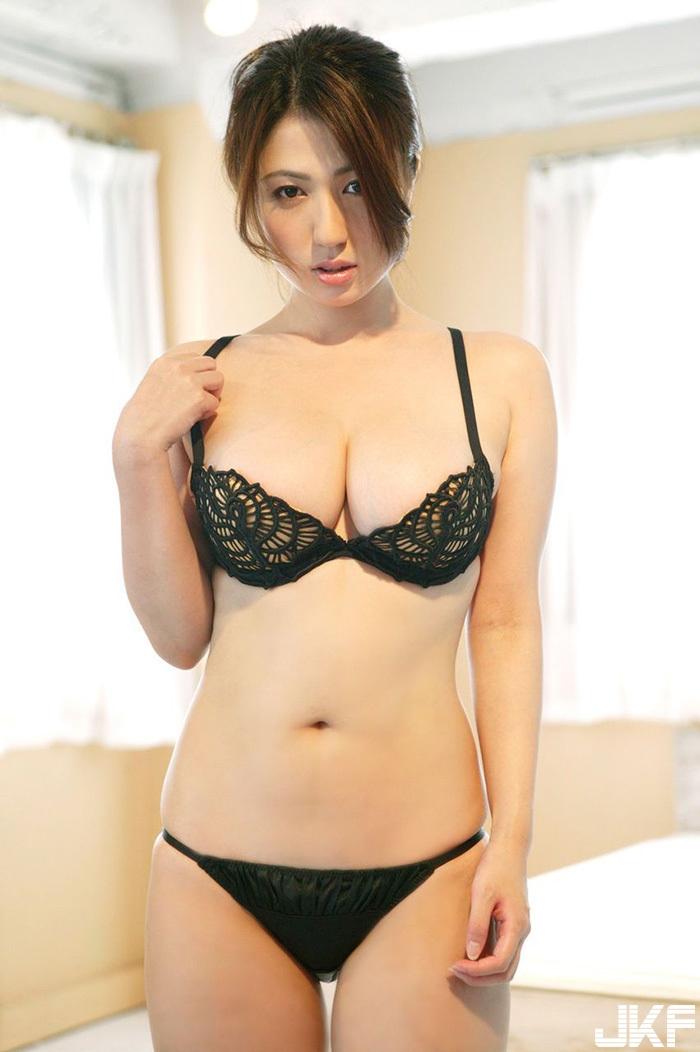 lingerie14_66.jpg