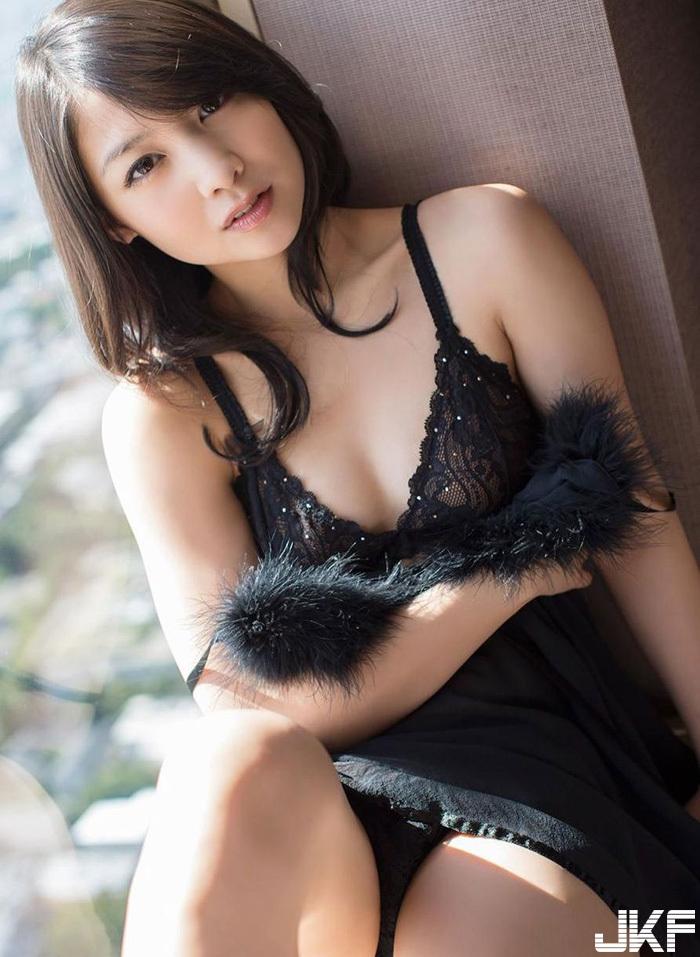 lingerie14_67.jpg