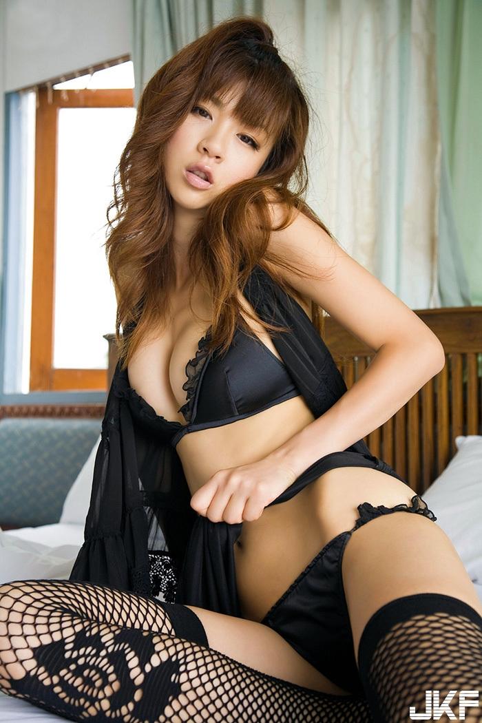 lingerie14_81.jpg