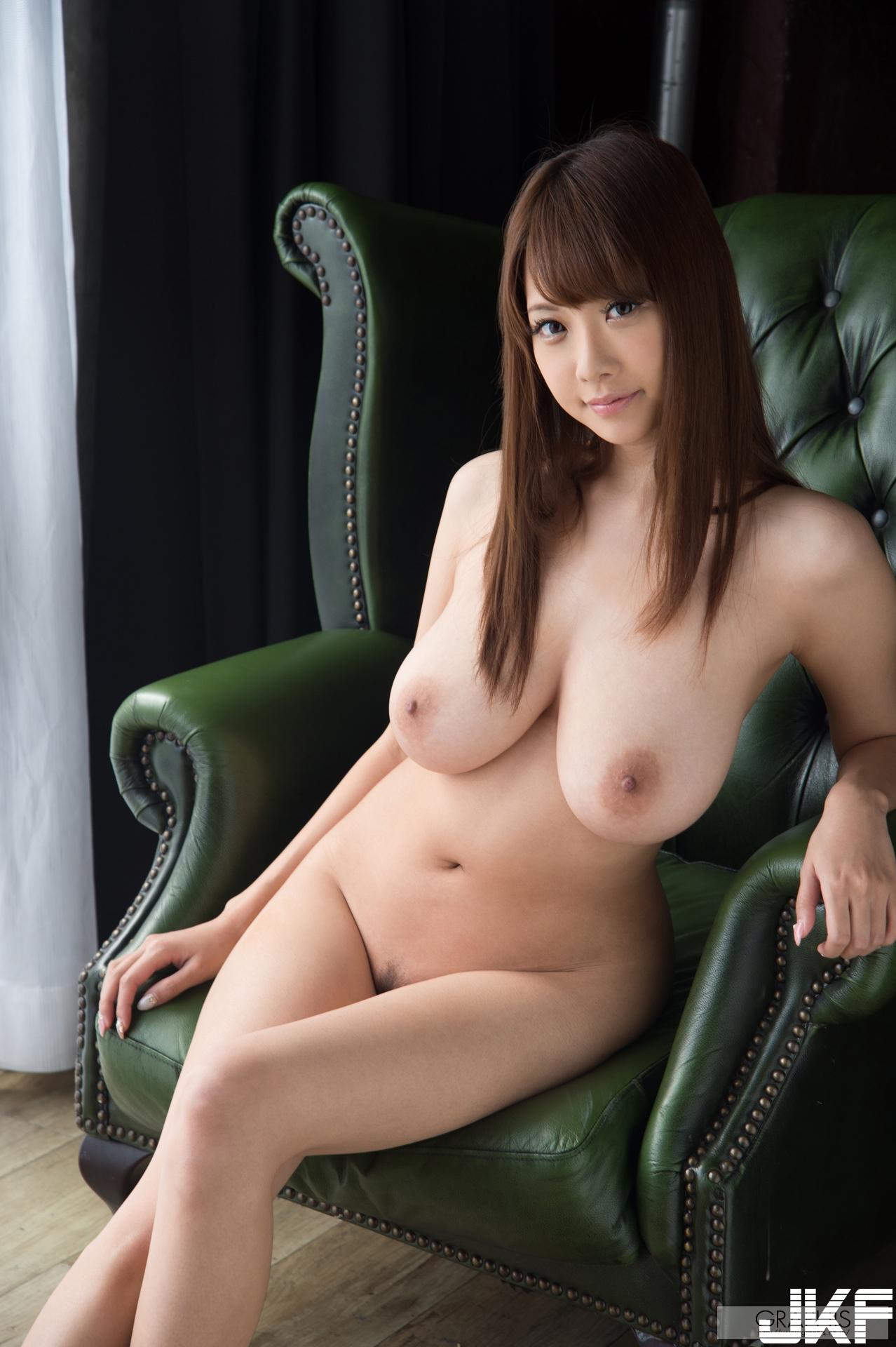 gra_rion022.jpg