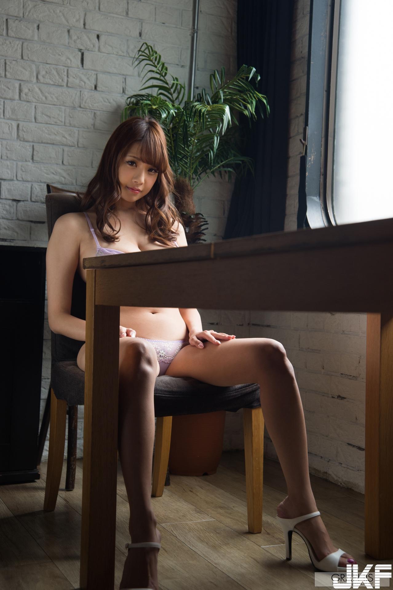 gra_rion058.jpg