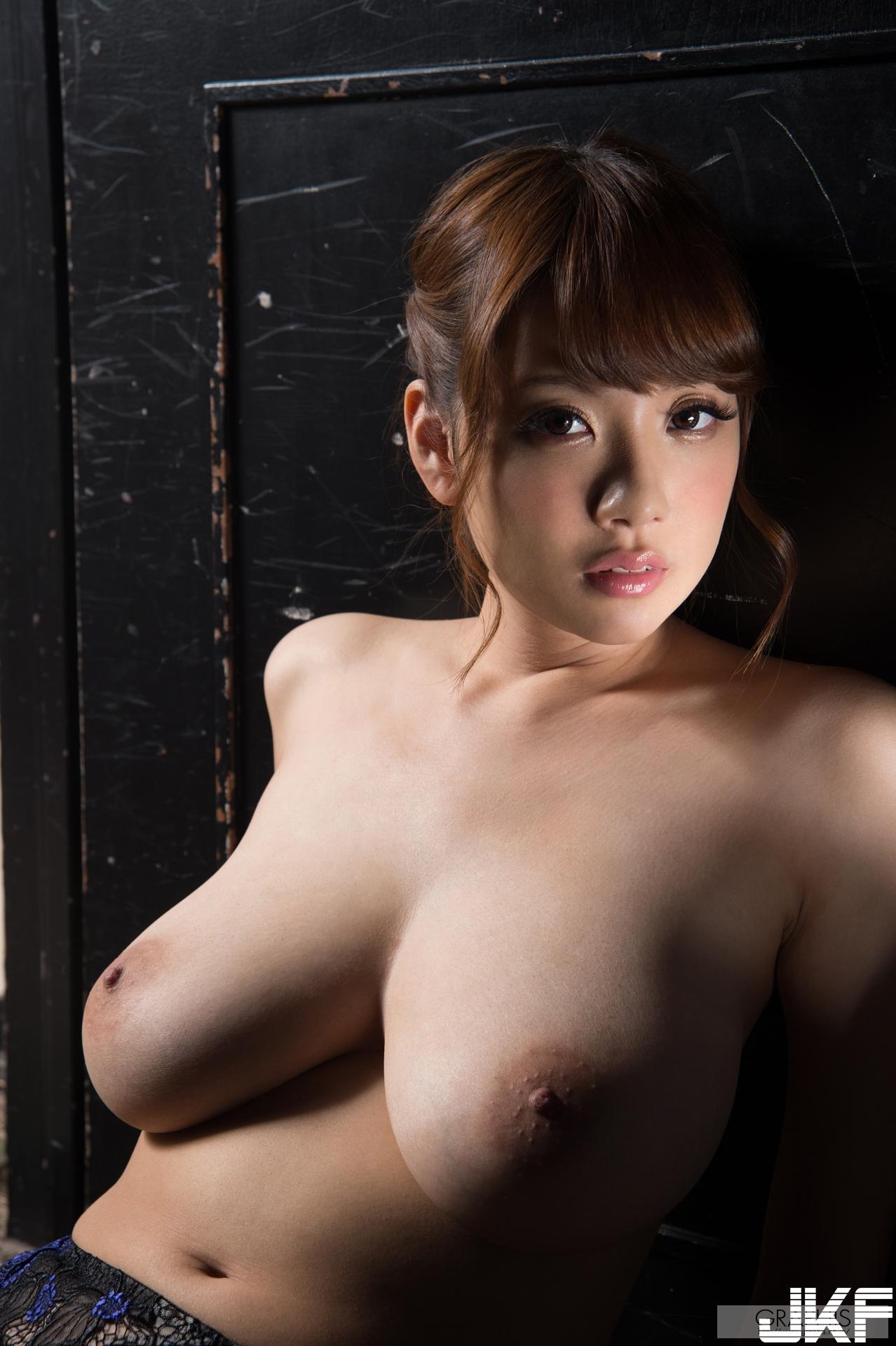 gra_rion100.jpg