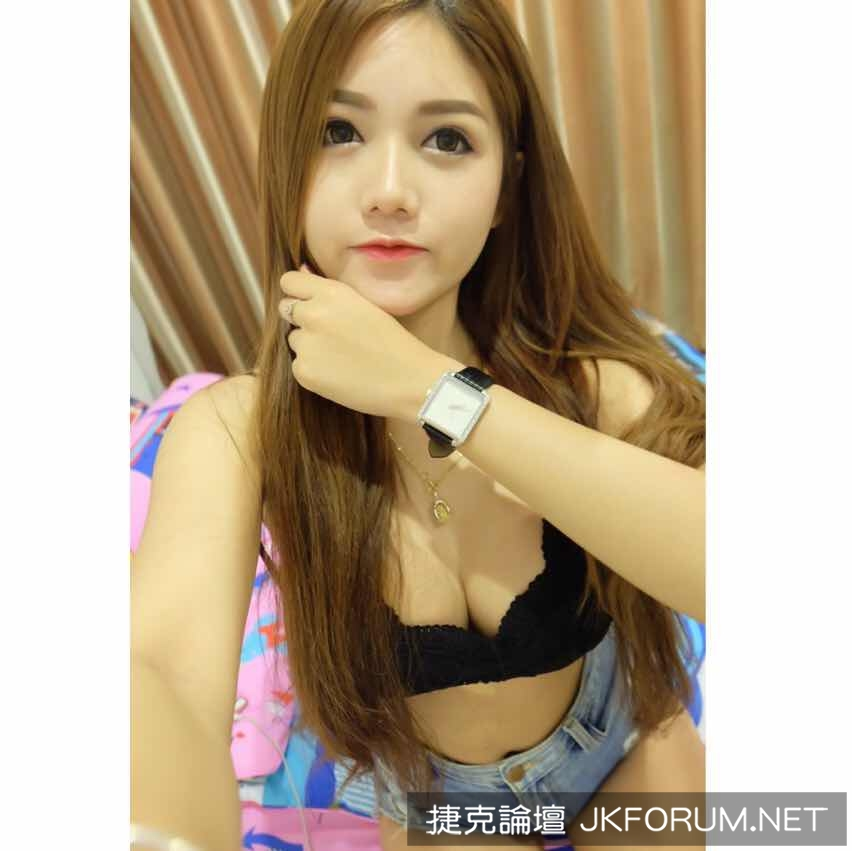 WeChat 圖片_20170523193218.jpg