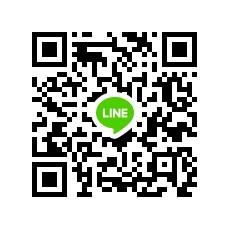 WeChat 圖片_20170910042940.jpg