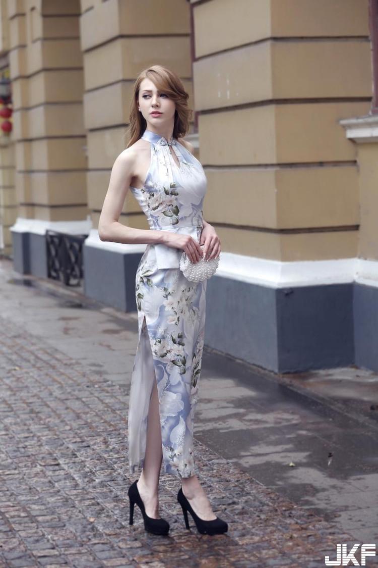 烏克蘭美女.jpg