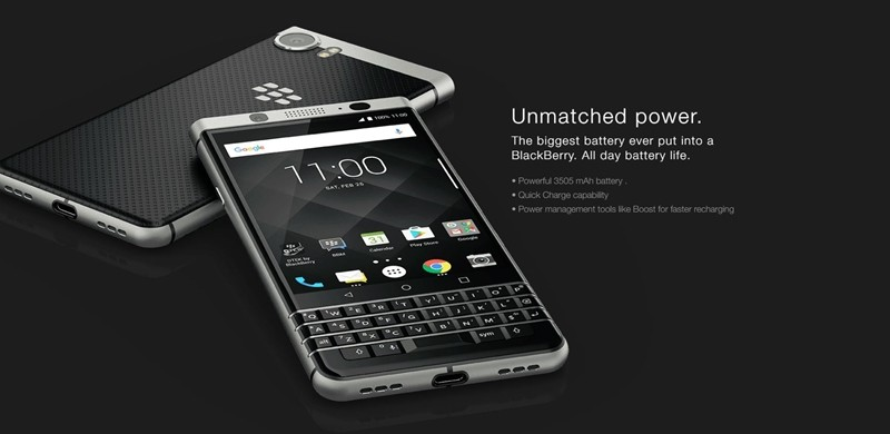 BlackBerry KeyOne.jpg
