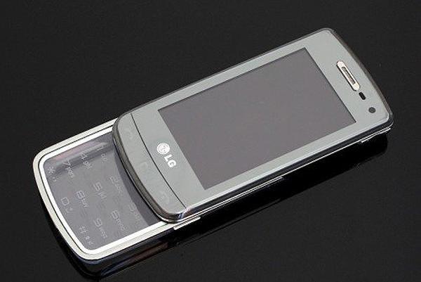 LG GD900e.jpg