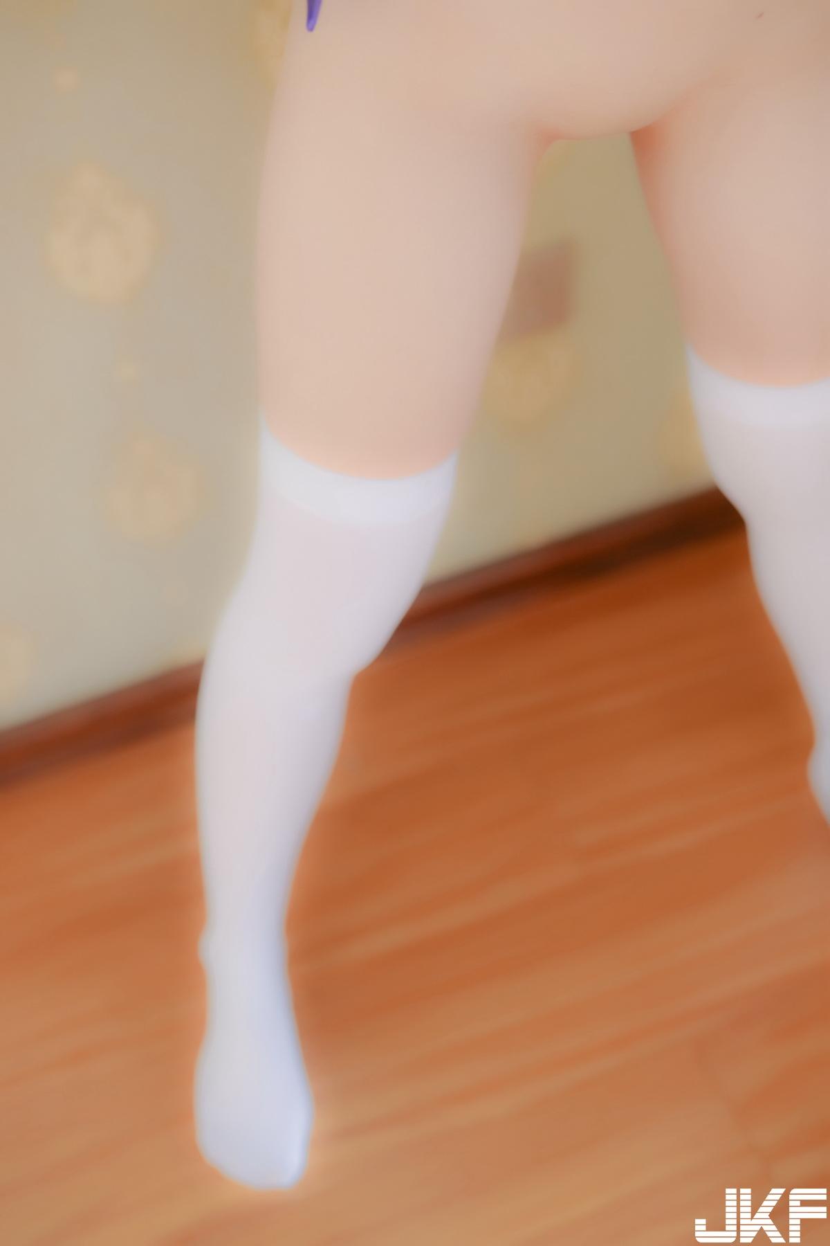 Fate_108.jpg