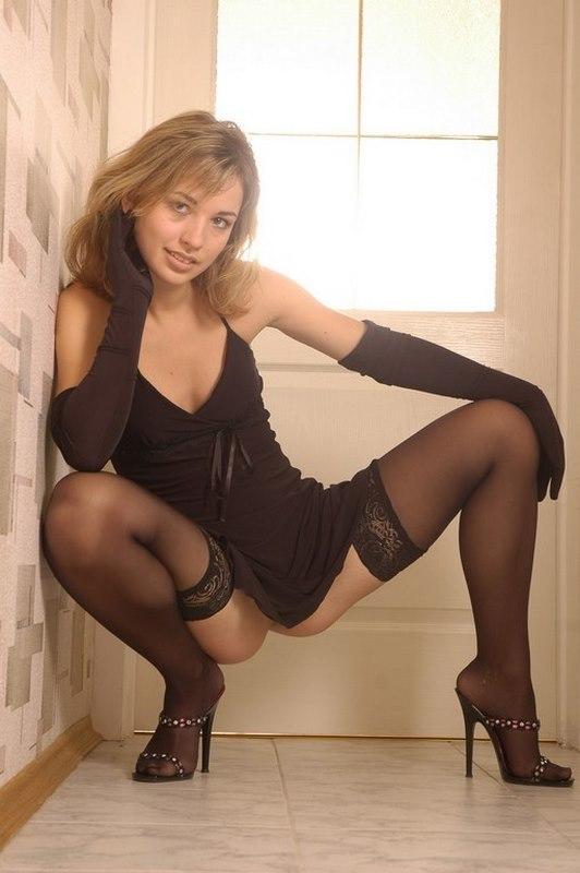 Teen-_Shaved-_Blonde-_Babe-_Natalia-_Volkova-with-_Lan - 貼圖 - 歐美寫真 -
