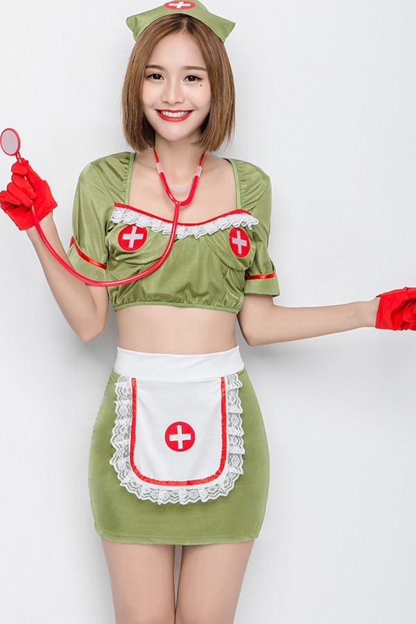 army-green-sexy-nurse-halloween-costume-037548.jpg