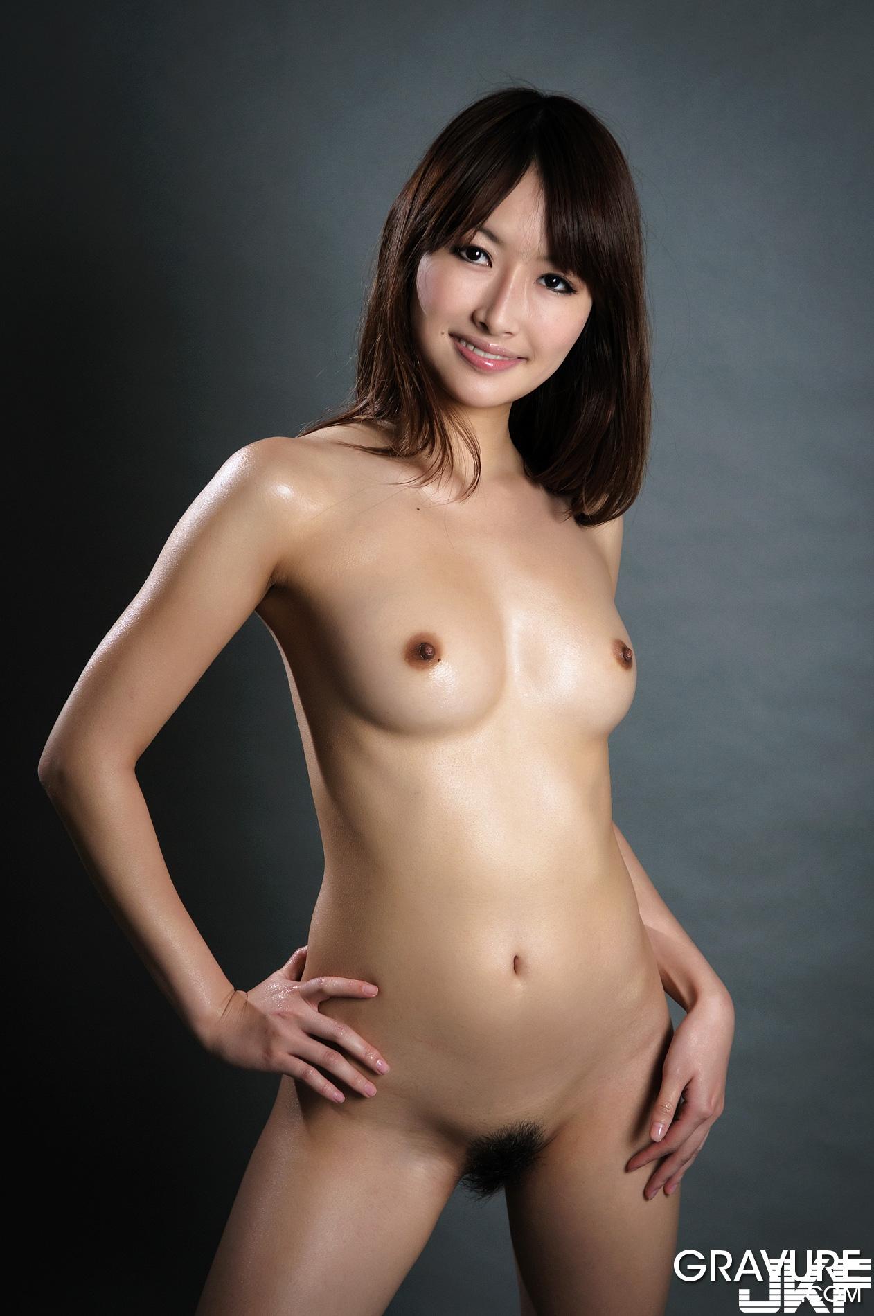 1_005 - MANA-AOKI-09-004.jpg