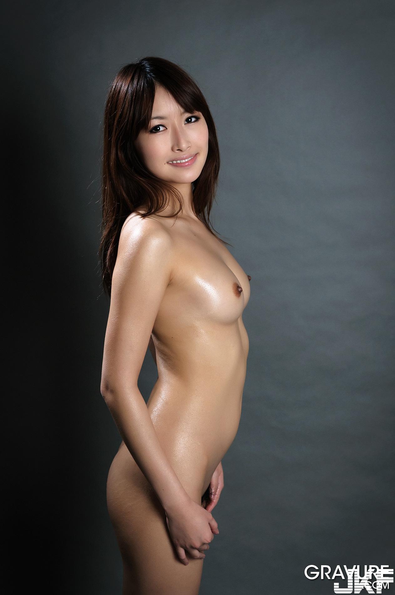 1_013 - MANA-AOKI-09-012.jpg