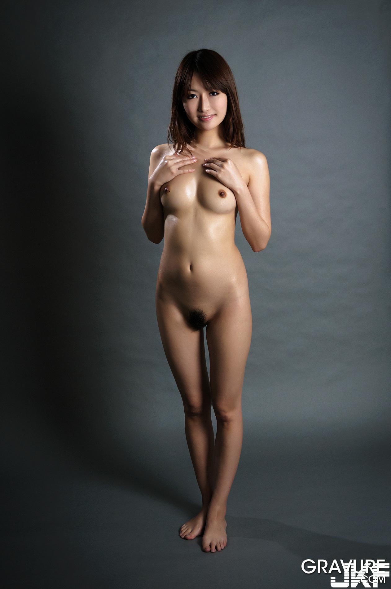 1_018 - MANA-AOKI-09-017.jpg