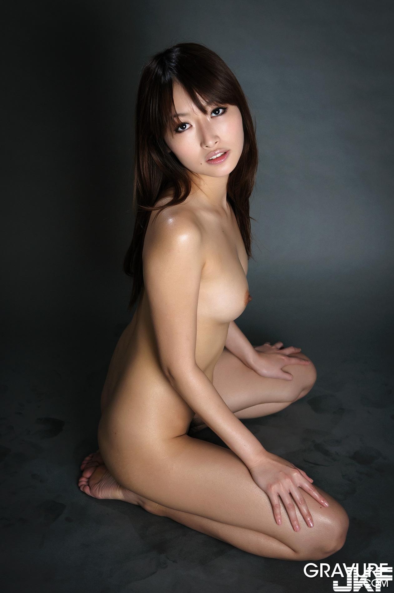 1_056 - MANA-AOKI-09-055.jpg